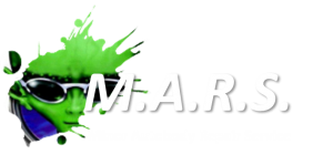 autobody shop rochester